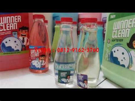 Jual Parfum Laundry Di Makassar telp 0812 9162 3760 jual sabun laundry jakarta detergen laundry curah