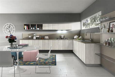 artistic kitchen designs dise 241 o de cocinas modernas modelos simples y elegantes construye hogar