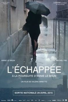 regarder liz et l oiseau bleu streaming vf film complet regarder bleu saphir 2014 en streaming vf papystreaming