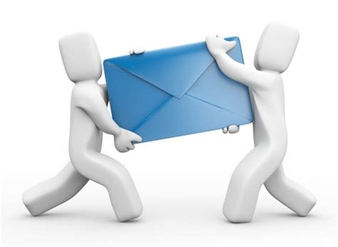 professional email marketing – why you need a professional