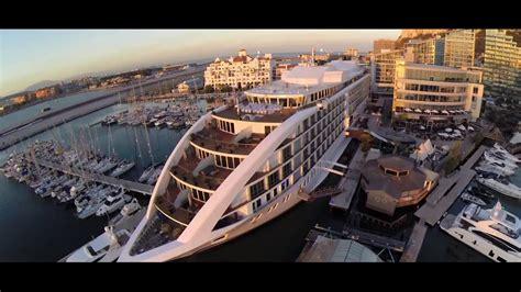 casino boat london discover sunborn yacht hotel in gibraltar voyage priv 233