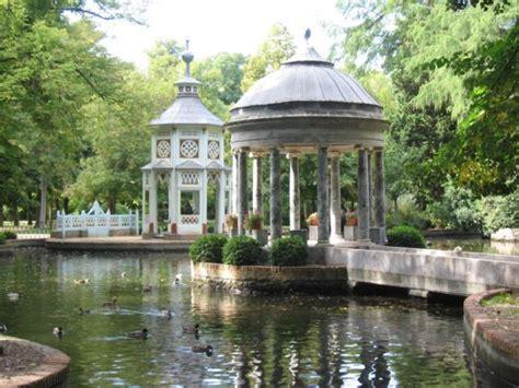 ver imagenes jardines bonitos lista jardines m 225 s bonitos de espa 241 a