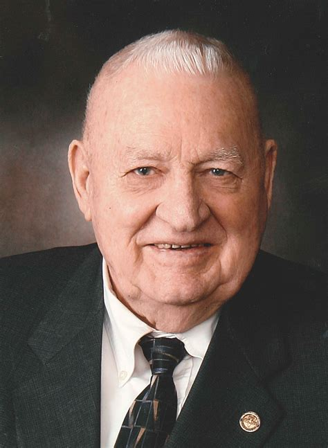 roy w reabe werner harmsen funeral home of waupun wi