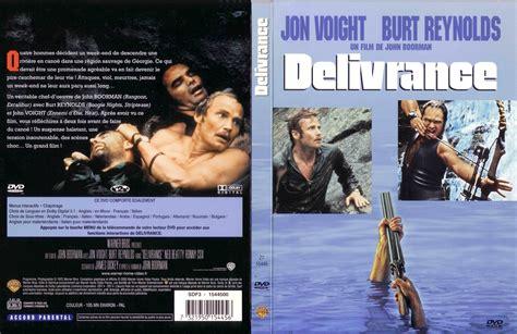 film geostorm en francais jaquette dvd de delivrance cin 233 ma passion