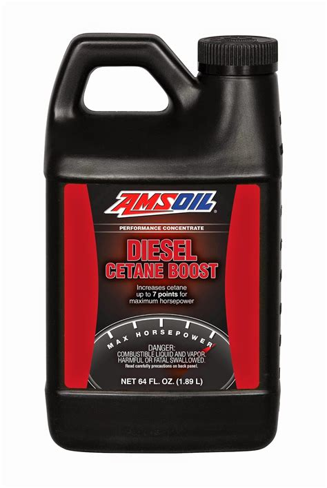 Amsoil Frequently Asked Questions Amsoil Synthetic Oil | amsoil frequently asked questions amsoil synthetic oil