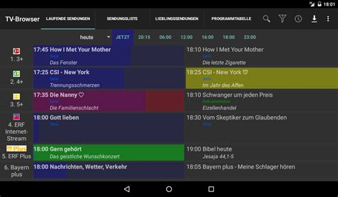 tv browser apk tv browser tv guide apk for android aptoide