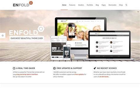 enfold responsive multi purpose theme on aiga member gallery enfold theme review from our experts