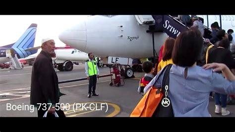 batik air sub upg flight report sriwijaya air sj566 sub upg baby boeing