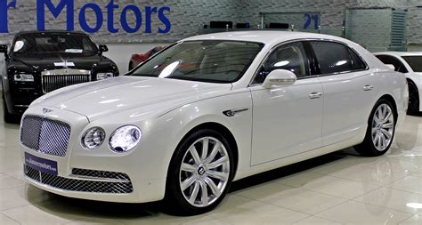 bentley flying spur custom pics for gt bentley flying spur white luxury cars