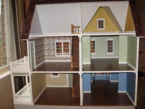 Dollhouse Interior Design by Gallery For Gt Dollhouse Interior Design Ideas