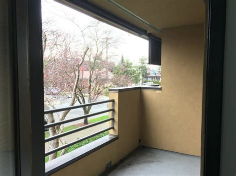 craigslist seattle rooms for rent seattle rent comparison what 1 600 rents you right now curbed seattle