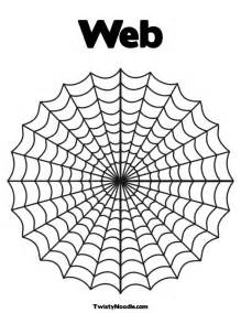 Fern Charlottes Web Coloring Pages Coloring Pages Charlottes Web Coloring Pages