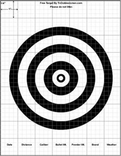printable targets midway printable targets for shooting practice midway pistol