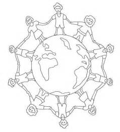 coloring pages 98 in picture coloring page with children around the world coloring pages chuckbutt
