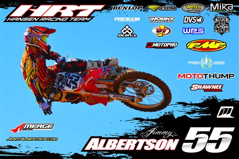 transworld motocross posters pin transworld motocross girls wallpaper results lsportal