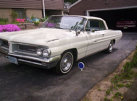 62 Pontiac For Sale by 62 Pontiac For Sale Html Autos Post