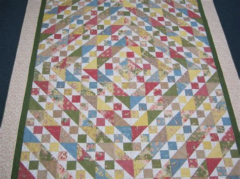 Half Triangle Quilt Patterns by You To See Half Square Triangles By Zakayla