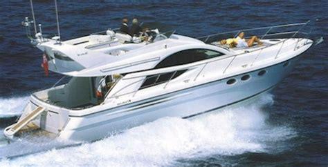 motorboot leihen kroatien chartern kroatien italien spanien und griechenland boot