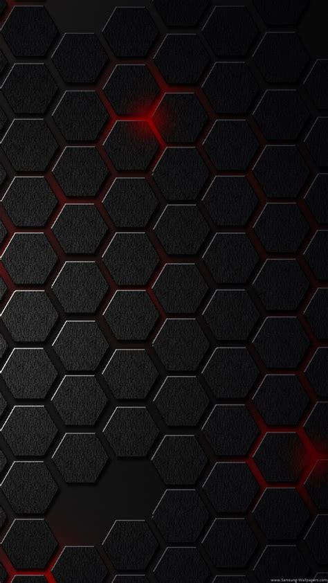 abstract wallpaper samsung galaxy s3 honeycomb art desktop 720x1280 samsung galaxy s3 wallpaper