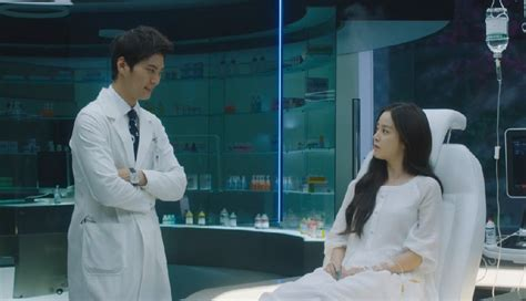 dramafire yong pal ep 5 the crazy ahjummas yong pal episode 5 a full serving of