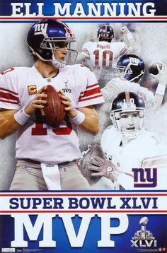 ny giants on pinterest | new york giants, giants football