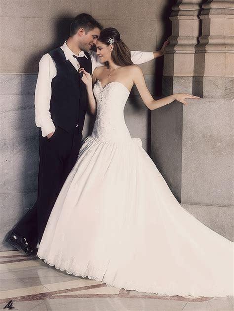 Beyond Twilight: Rob and Kristen Sunday! (manips)
