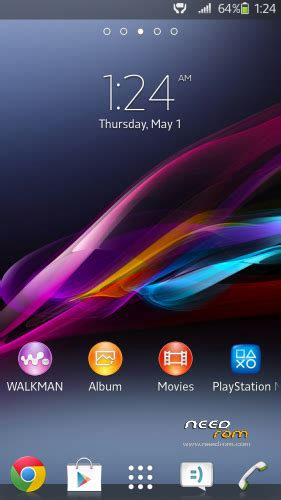 qmobile noir a900 themes free download rom purexperia final rom for elife e3 q mobile noir a900