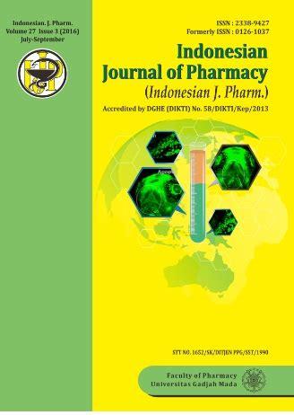 Notebooks Farmasi Pharmacy journal of pharmacy