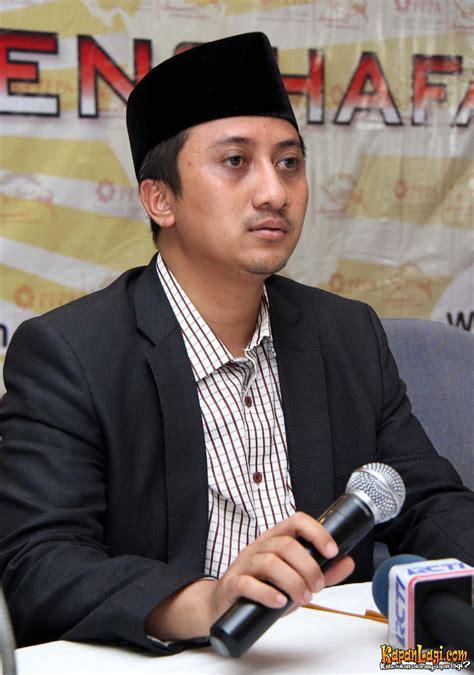 download ceramah yusuf mansur mp3 terbaru 2012 ceramah ustad yusuf mansyur islamie cool