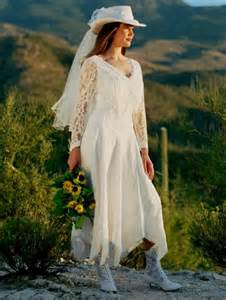 western wedding dresses plus size plus size western wedding dress world dresses