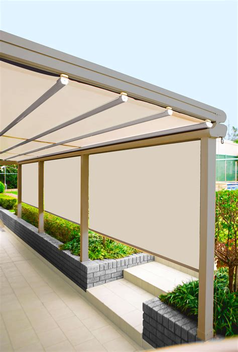 retractable roof awnings retractable roof sysytems awnings sydney 30 off call now