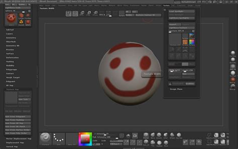 tip converting polypaint data from zbrush using xnormal
