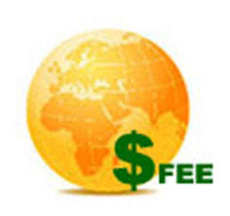 Visa Gift Card Foreign Transaction Fee - foreign transaction fees