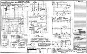 10ee schematic monarch 1oee