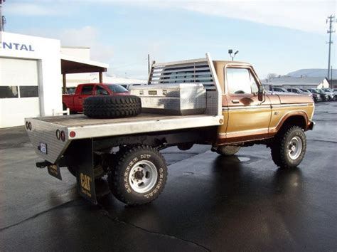 flat bed ford 78 ford flatbed legendary spokes pinterest masters