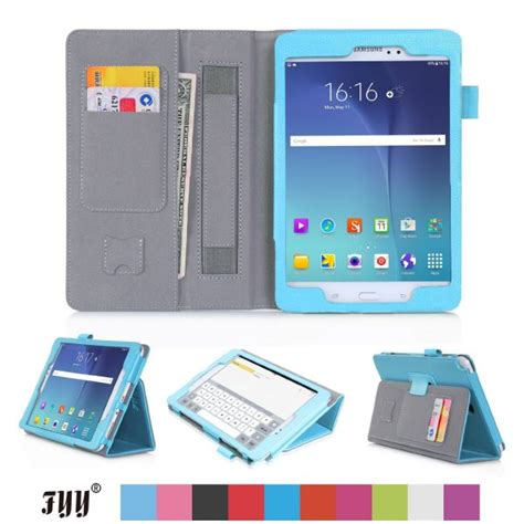 best samsung tab top 10 best samsung galaxy tab a 8 0 cases covers