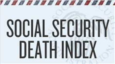 Us Social Security Index Records 1000 Ideas About Us Records On Records Family Trees