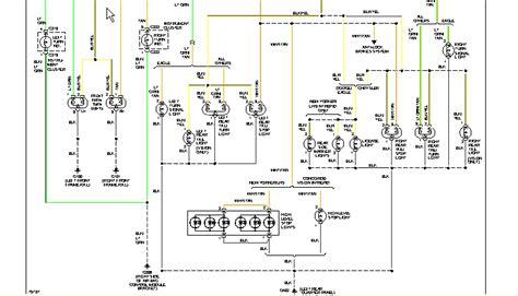 ge 1404912 electronic ballast wiring diagram wiring diagrams