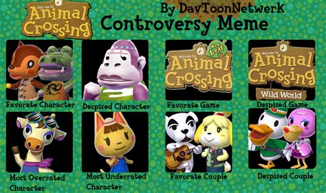 Animal Crossing Meme - acnl bon bon related keywords acnl bon bon long tail