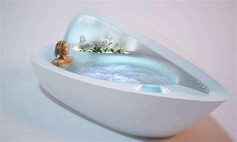 best luxury bathtubs luxury bathtubs luxury brands list