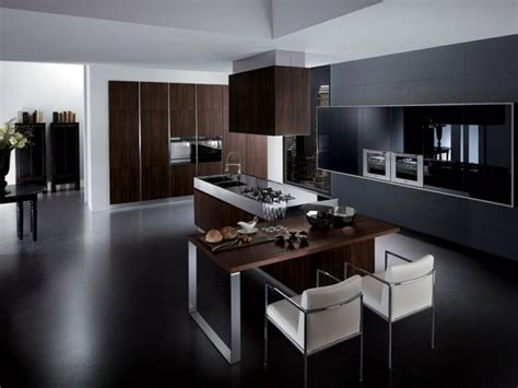 italienische küchengestaltung 33 k 252 chengestaltung ideen nach italienischer