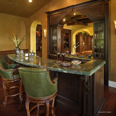 wine room orlando orlando traditional wine cellar other by busby cabinets