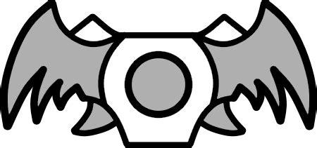 image ufo18.png   geometry dash wiki   fandom powered by