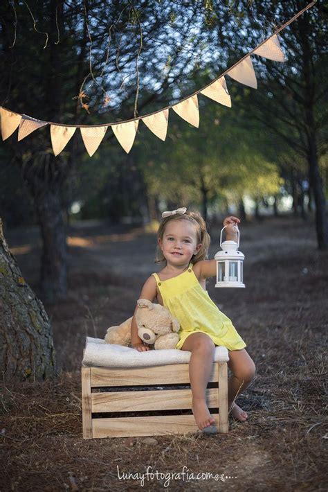 imagenes de varias niñas las 25 mejores ideas sobre fotos ni 241 os en pinterest
