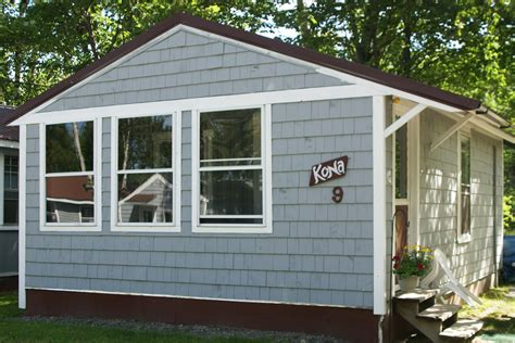 Cozy Cove Cabins Jackman Maine by Maine Cabin 9 Jackman Maine Moose River Valley Cozy Cove Cabins