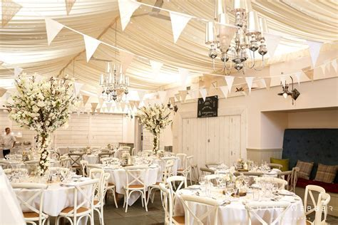 16 Best Lancashire Wedding Venues   Shane Webber