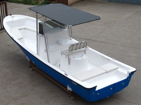 panga fishing boats for sale new panga 25 panga fishing boats