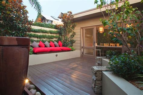 small outdoor spaces 5 ideas for a big impact in a small outdoor space