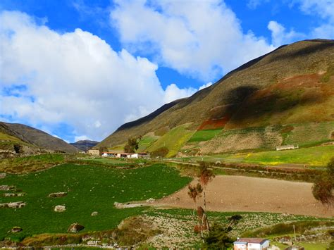 imagenes de paisajes venezolanos file paisaje andino venezolano 02 jpg wikimedia commons