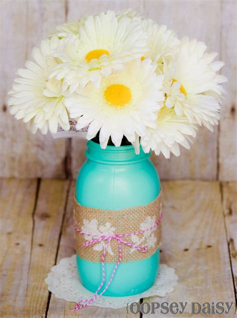 gift ideas mom diy mothers day gift ideas